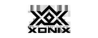 Xonix Saatler