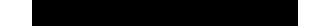 Emporio Armani Saat ve Takılar