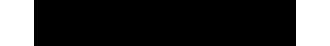 Emporio Armani Connected Akıllı Saatler