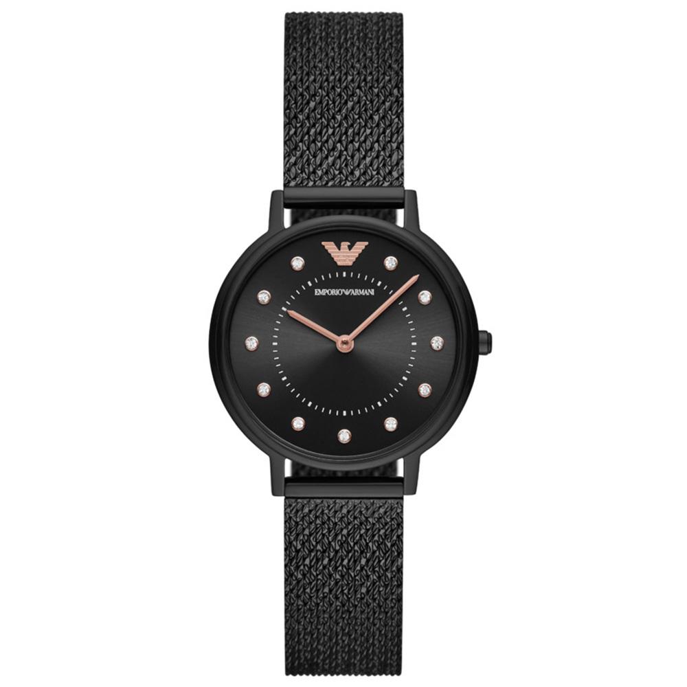 Emporio Armani AR11252 Kadın Kol Saati