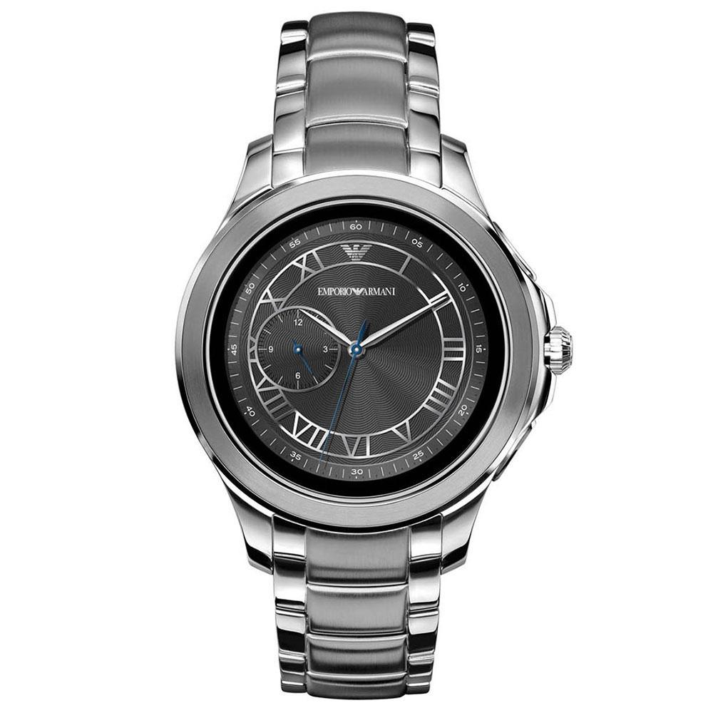 ART5010 Erkek Akıllı Saat