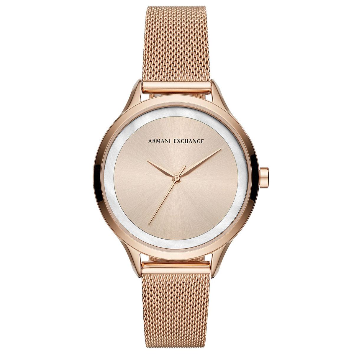 Armani Exchange AX5602 Kadın Kol Saati