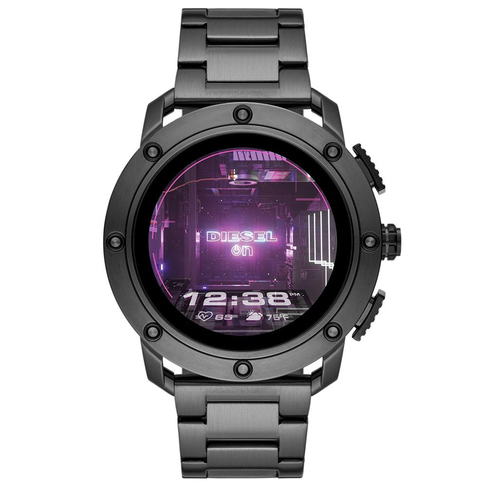 DZT2017 Erkek Akıllı Saat