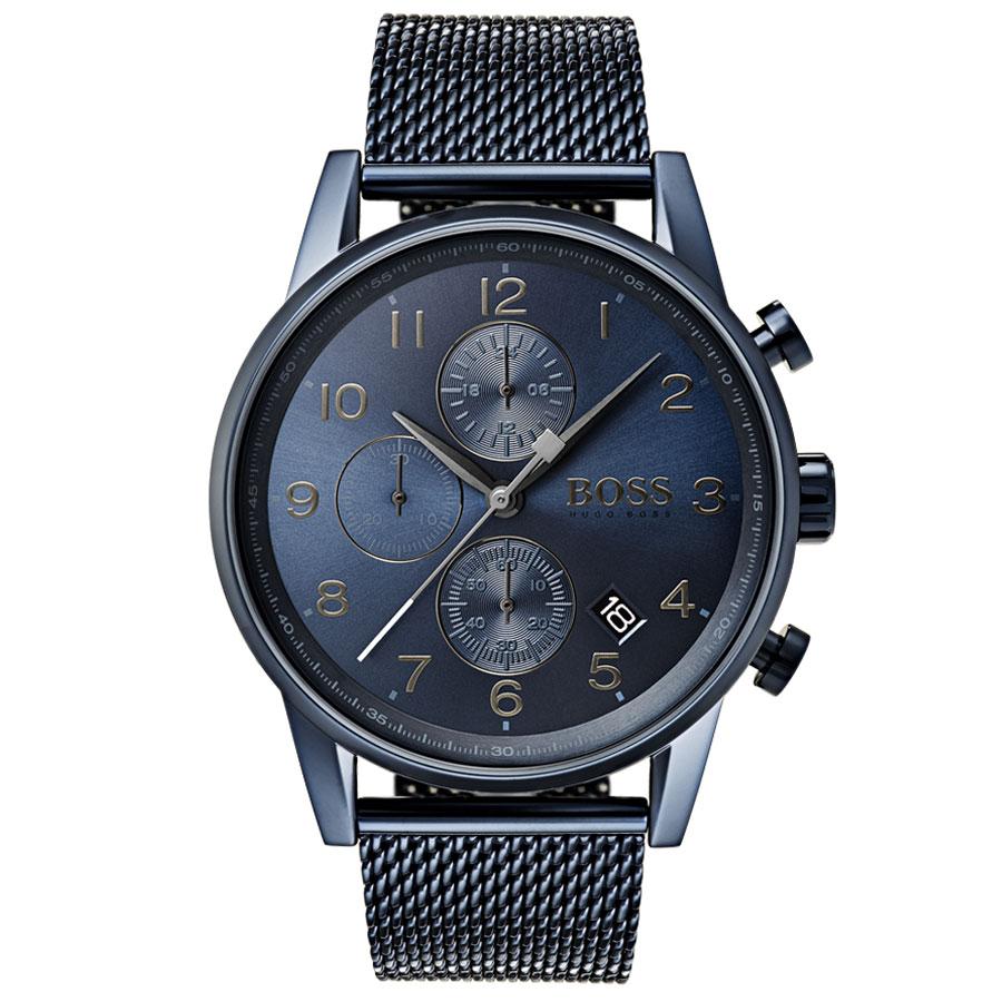 Boss Watches HB1513538 Erkek Kol Saati