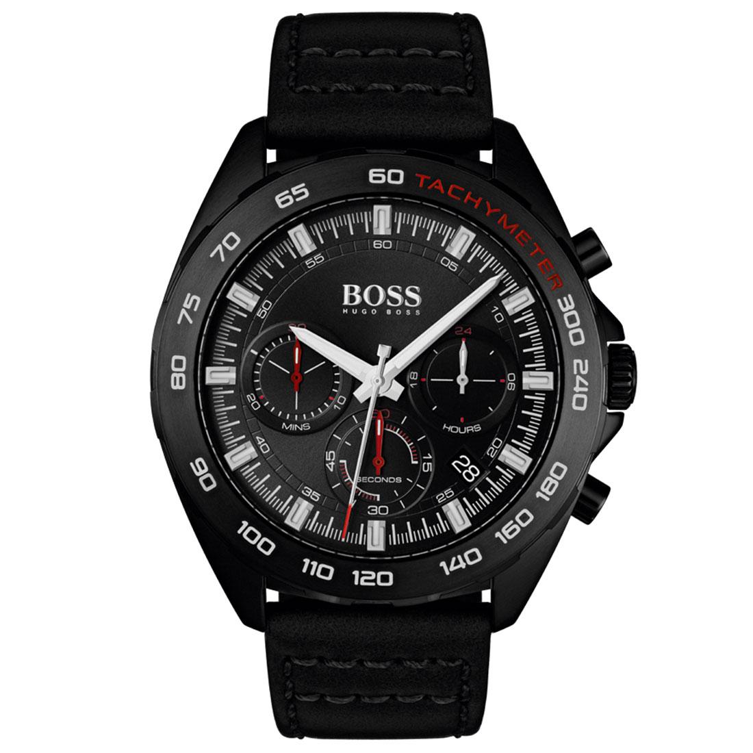 Boss Watches HB1513662 Erkek Kol Saati