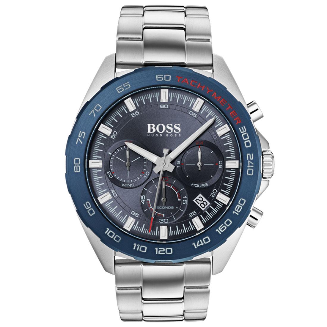 Boss Watches HB1513665 Erkek Kol Saati