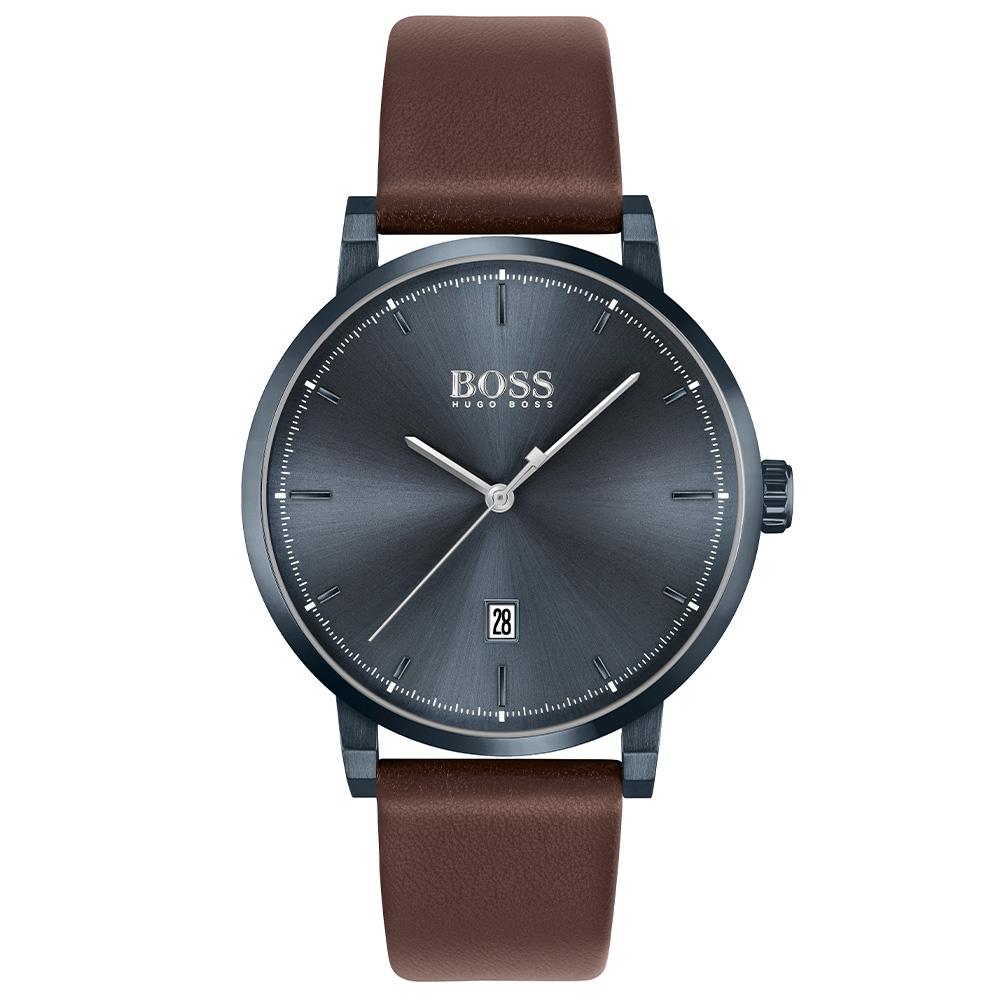 Boss Watches HB1513791 Erkek Kol Saati