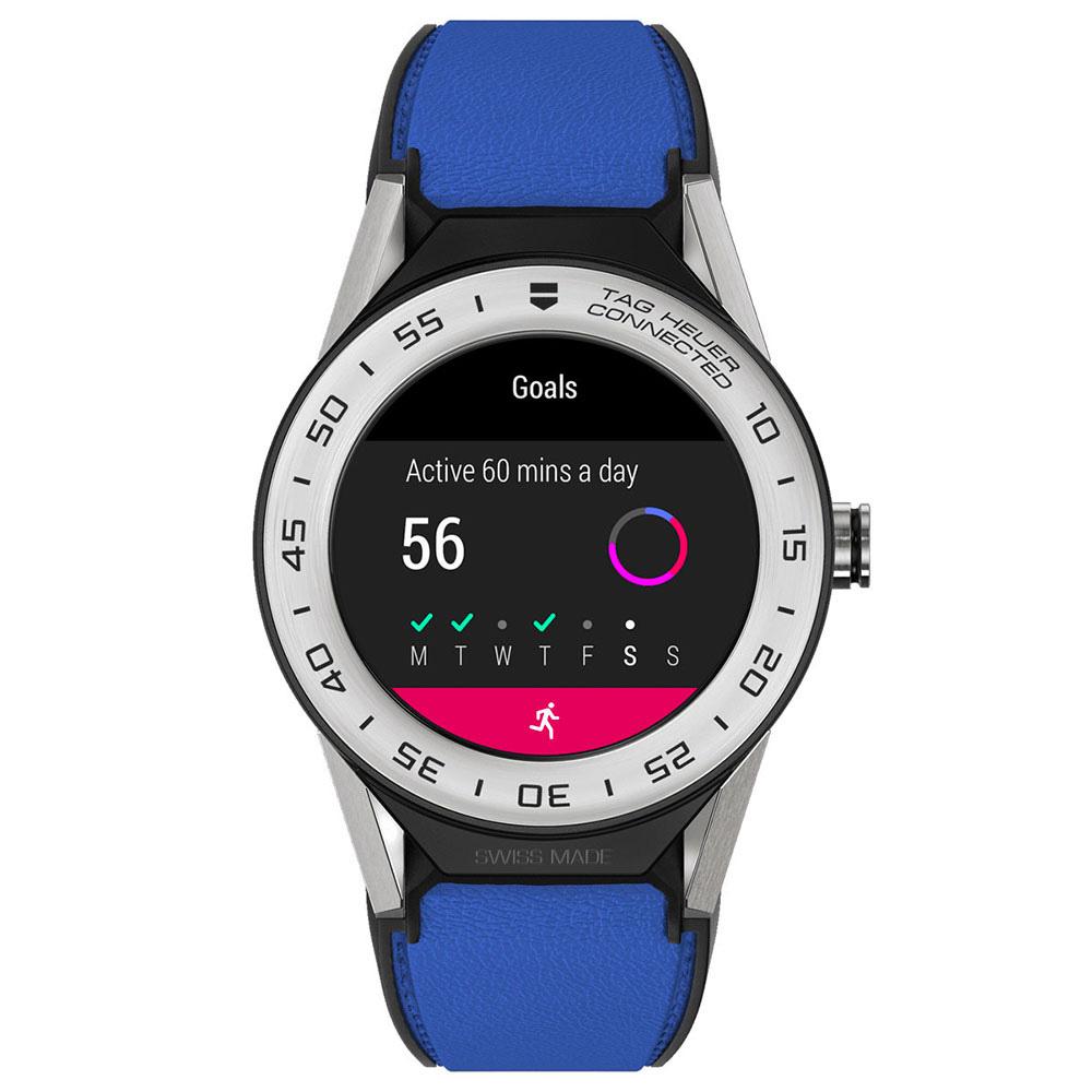 TAG-SBF81800111FT8041 Akıllı Saat