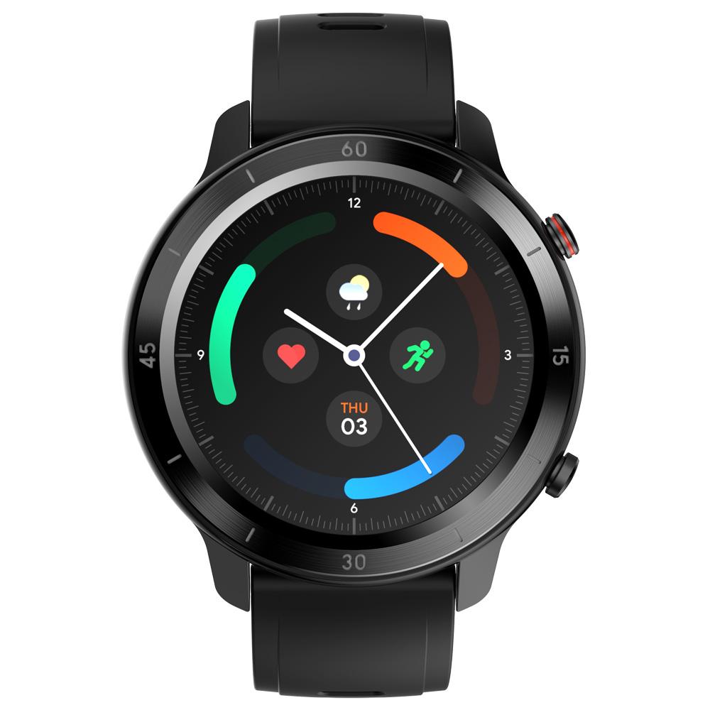 GTX Akıllı Saat