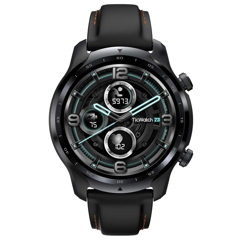 Pro 3 Akıllı Saat
