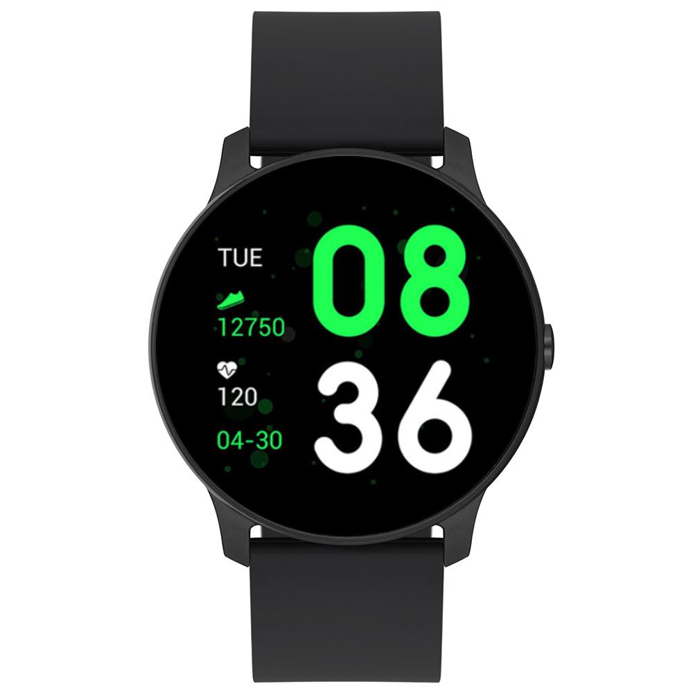 WWC1001-01 Akıllı Saat