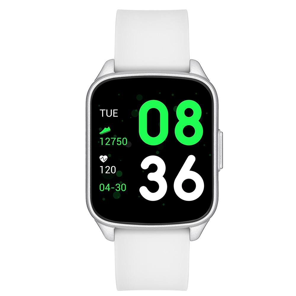WWC1002-02 Akıllı Saat