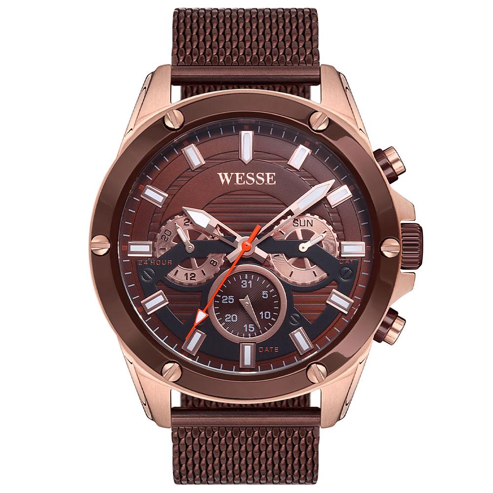 WWG203504 Erkek Kol Saati
