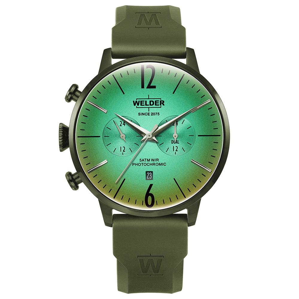 Welder Moody Watch WWRC1023 Erkek Saat
