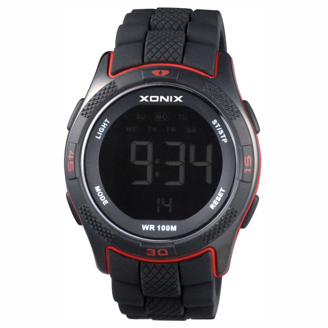 Xonix XOX-HV007 Çocuk Saati