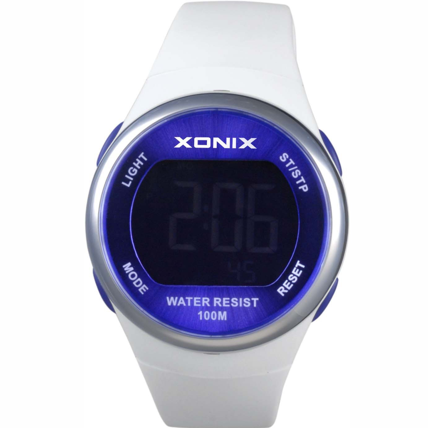 Xonix XOX-HZ001 Çocuk Saat