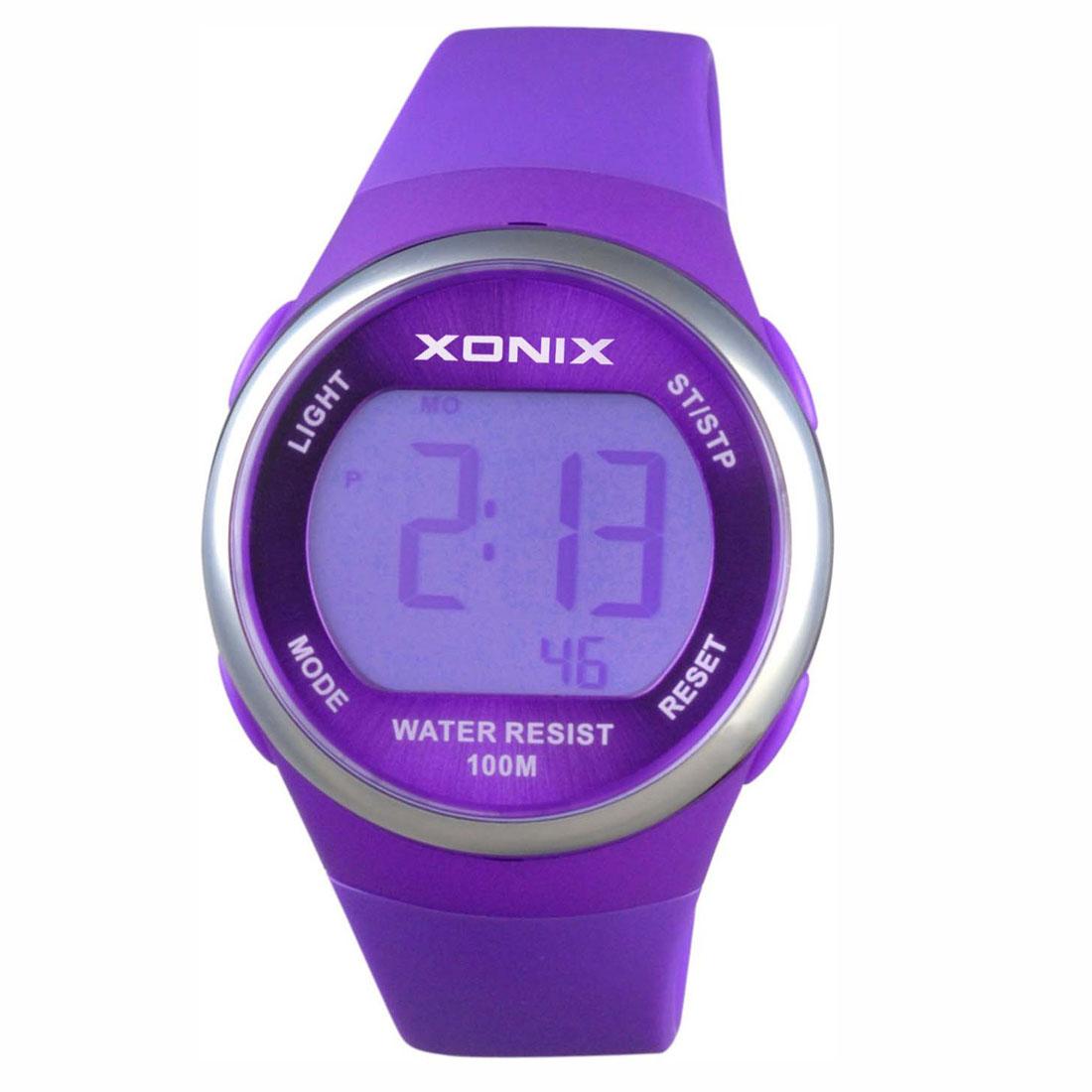 Xonix XOX-HZ004 Çocuk Saat