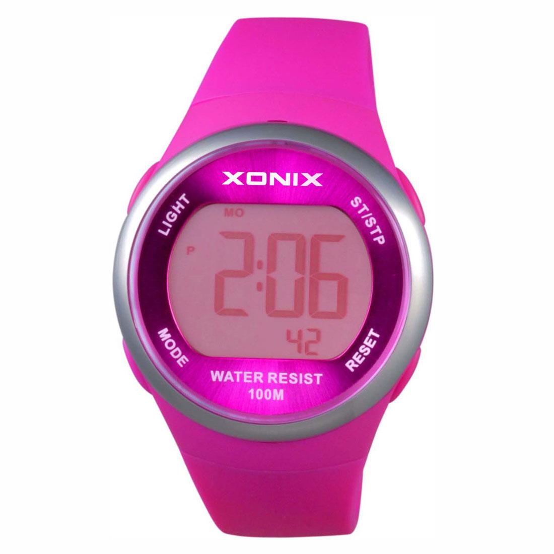 Xonix XOX-HZ005 Çocuk Saati