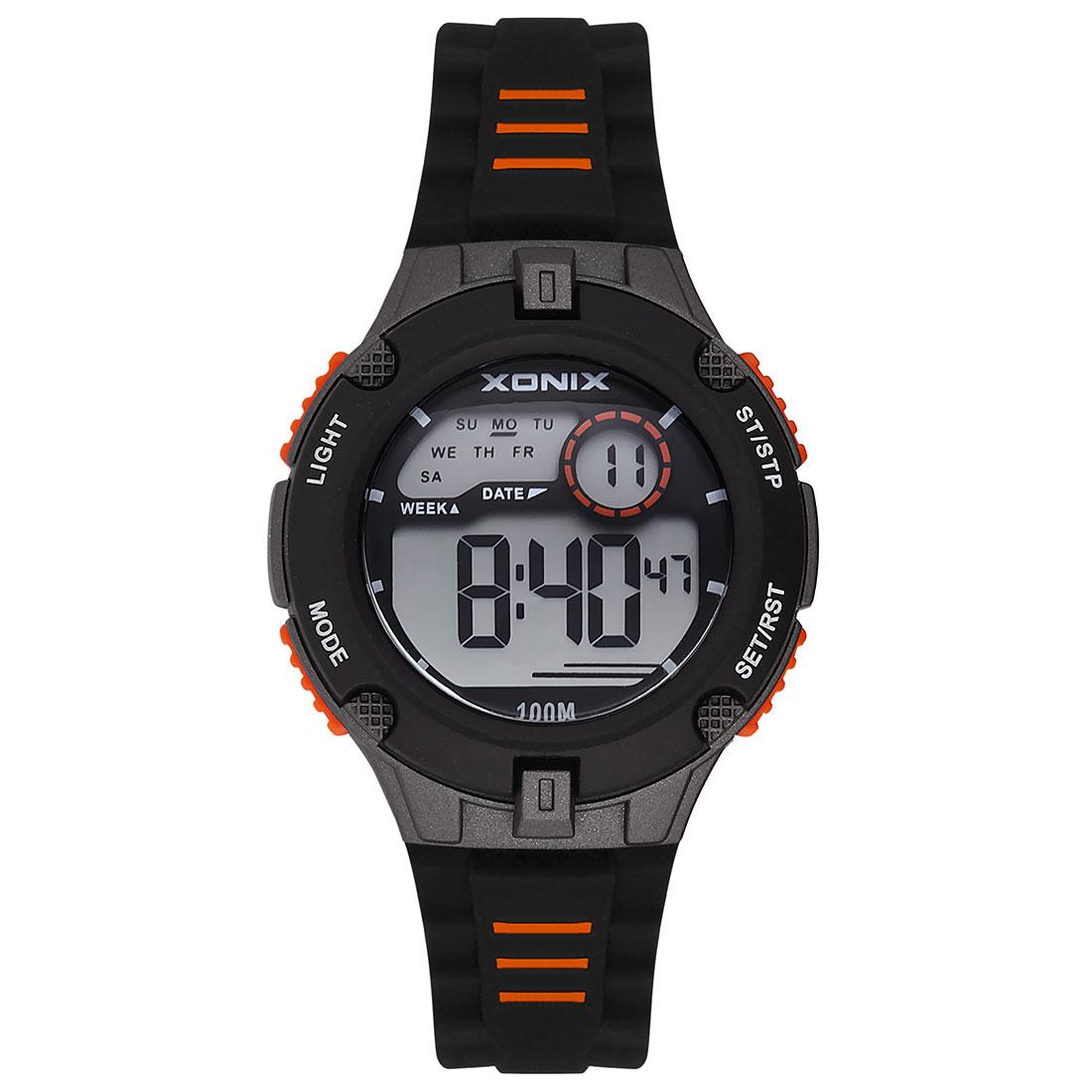 XOX-IV005 Çocuk Kol Saati