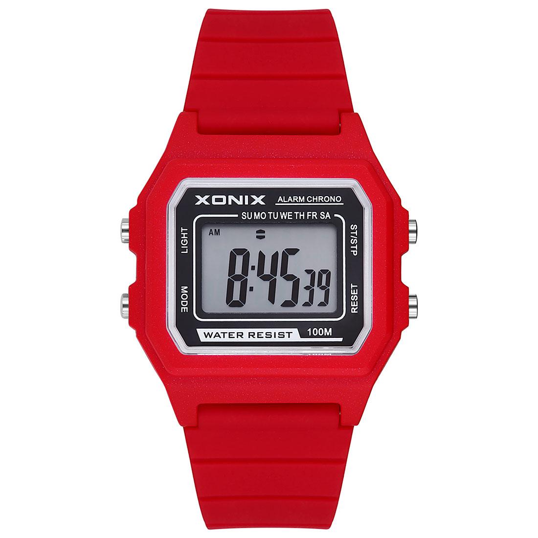 XOX-IX002 Çocuk Kol Saati