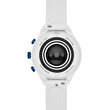 FTW6051 Bayan Akıllı Saat
