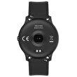 PRGC505-01 Akıllı Saat