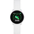 PRGC505-02 Akıllı Saat