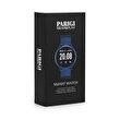 PRGC505-04 Akıllı Saat