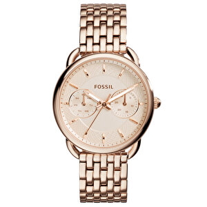 Bayan Saat Modelleri Kadin Saatler Saat Ve Saat